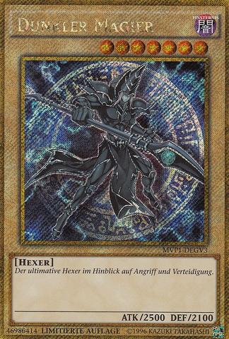 File:DarkMagician-MVP1-DE-GScR-LE.png
