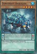 DinomistAnkylos-TDIL-EN-C-UE