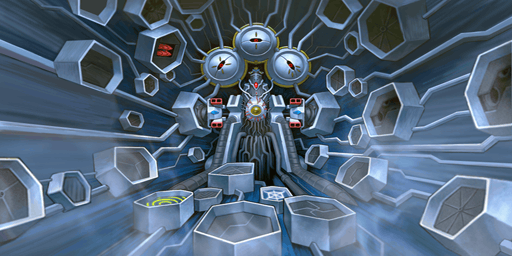 File:FortissimotheMobileFortress-TF06-JP-VG-Area.png