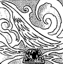 HarpysFeatherDuster-JP-Manga-DM-CA