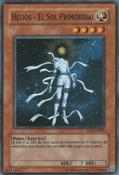 HeliosThePrimordialSun-WC6-SP-SR-UE