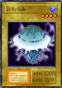 Jellyfish-FMR-EN-VG