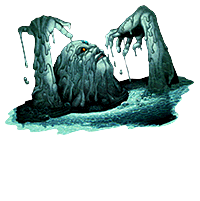 File:KingoftheSwamp-DULI-EN-VG-NC.png