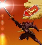 LancelotKnightoftheLake-JP-Anime-ZX-NC