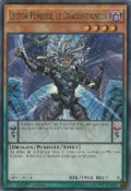 LectorPendulumtheDracoverlord-MP17-FR-UR-1E