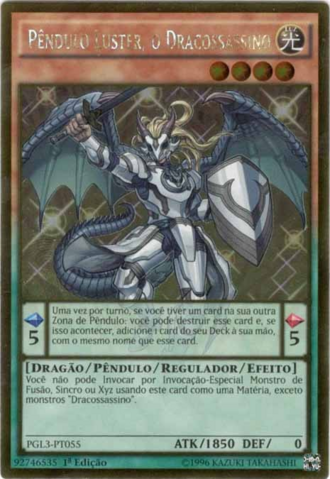 File:LusterPendulumtheDracoslayer-PGL3-PT-GUR-1E.png