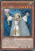 LylaLightswornSorceress-SDMP-DE-C-1E