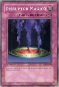 MagicJammer-SD2-SP-C-1E