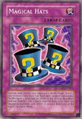MagicalHats-CP06-EN-C-UE