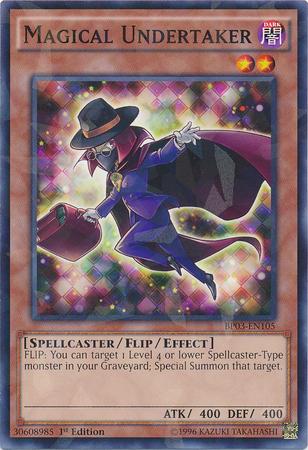 File:MagicalUndertaker-BP03-EN-SHR-1E.png