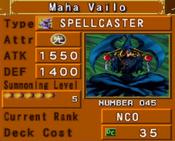 MahaVailo-DOR-EN-VG