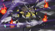 OverflowDragon-JP-Anime-VR-NC
