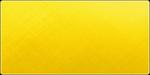 Playmat-DULI-Yellow2
