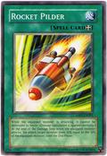 RocketPilder-ABPF-EN-C-UE