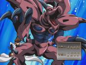 RyuKishinPowered-JP-Anime-DM-NC