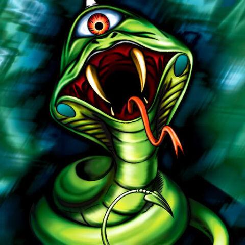 File:SerpentMarauder-TF04-JP-VG.jpg