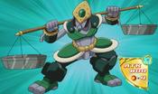 SuperheavySamuraiScales-JP-Anime-AV-NC