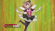 TrickstarNightshade-JP-Anime-VR-NC