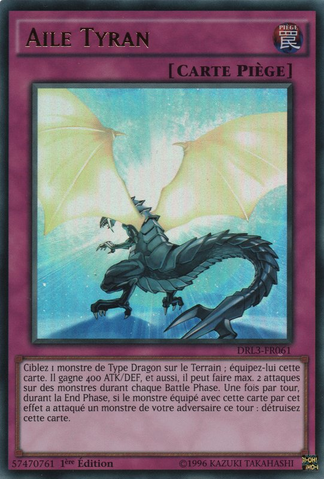 File:TyrantWing-DRL3-FR-UR-1E.png