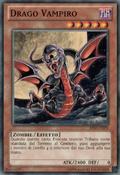 VampireDragon-AP03-IT-C-UE