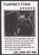 VampiresCurse-EN-Manga-R