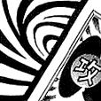 Whirlpool-JP-Manga-DM-CA