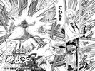 YuGiOh!GXChapter054