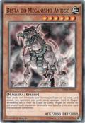 AncientGearBeast-SR03-PT-C-1E