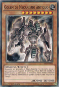 AncientGearGolem-SR03-SP-C-1E