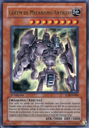 AncientGearGolem-TLM-SP-UR-1E