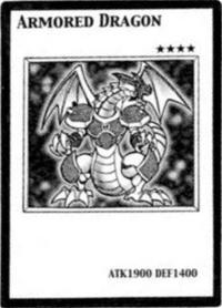 ArmoredDragon-EN-Manga-GX