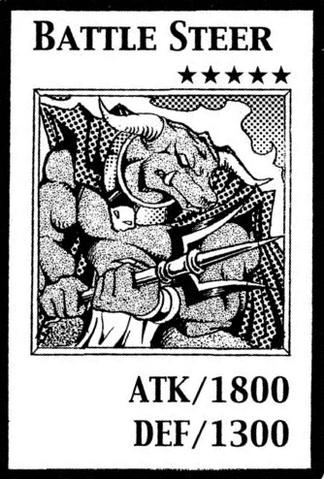 File:BattleSteer-EN-Manga-DM.png