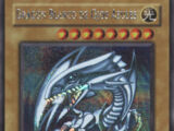 Yu-Gi-Oh! The Duelists of the Roses promotional cards (TCG-SP-UE)
