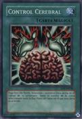 BrainControl-TLM-SP-SR-UE