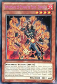BrotherhoodoftheFireFistDragon-DL18-SP-R-UE-PurpleMisprint