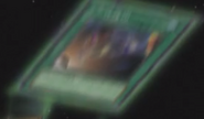 CardDestruction-JP-Anime-MOV2