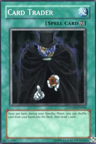 File:CardTrader-STON-EN-SR-UE.png