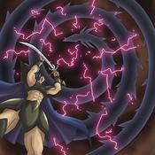 DarkDragonRitual-OW