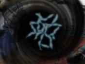 DarkHole-JP-Anime-DM-NC