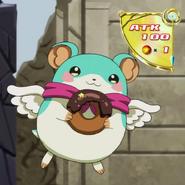 FluffalMouse-JP-Anime-AV-NC