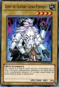 GeneWarpedWarwolf-DEM1-FR-C-UE