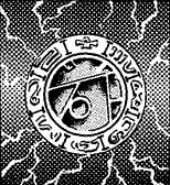 GiantsMight-JP-Manga-DM-CA