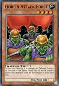 GoblinAttackForce-BP02-EN-UE-OP