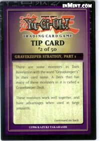 Gravekeeperstrategypart1-DR1-02-UE