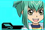Leo (Duel Links) | Yu-Gi-Oh! | FANDOM powered by Wikia