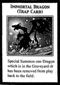 ImmortalDragon-EN-Manga-GX