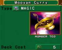 MooyanCurry-DOR-EN-VG