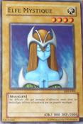 MysticalElf-DDY-FR-C-UE