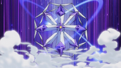 Number94Crystalzero-JP-Anime-ZX-Sealed