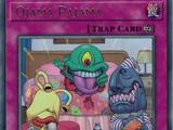 Ojama Pajama